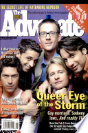 2 sept. 2003