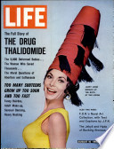 10 août 1962