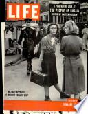 17 janv. 1955