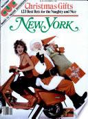 6 déc. 1982