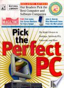 juil. 1998