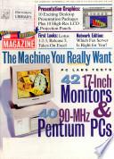 27 sept. 1994
