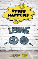 Stuff Happens: Lennie