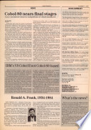 17 déc. 1984