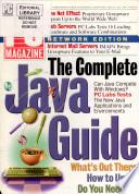 27 mai 1997