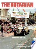 juin 1988