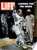25 juil. 1969
