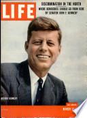 11 mars 1957