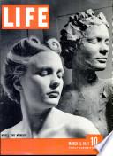 3 mars 1941