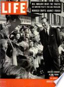 23 août 1954