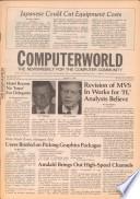11 août 1980