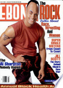 juil. 2001