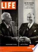 19 janv. 1953