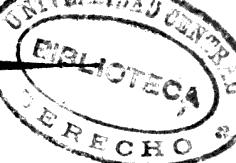 [ocr errors][ocr errors][merged small][merged small]