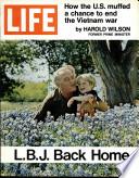 21 mai 1971