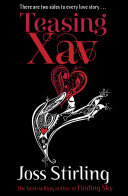 Teasing Xav