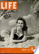 5 févr. 1945