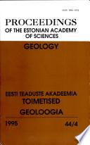 1995 - Vol.44,N°4
