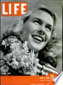 8 juil. 1946