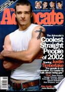 24 déc. 2002