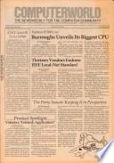 13 déc. 1982