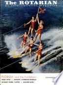 nov. 1959