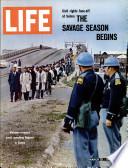 19 mars 1965