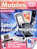 nov. 2005