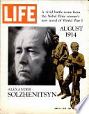 23 juin 1972