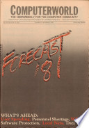 déc. 1980 - janv. 1981