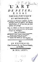 books.google.fr