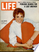 12 mars 1965