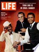 4 févr. 1966