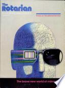 oct. 1985