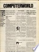 23 juil. 1984