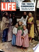 18 juil. 1969