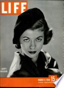 8 mars 1948
