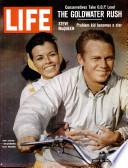 12 juil. 1963