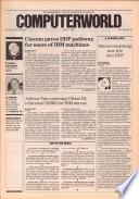 21 mai 1984