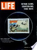 26 f�vr. 1965