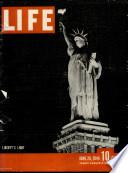 26 juin 1944