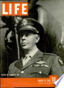 22 mars 1943