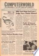 27 avr. 1981
