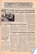 3 mai 1982