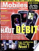 déc. 2005