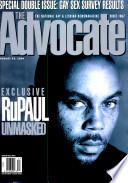 23 août 1994