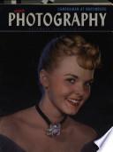 déc. 1946