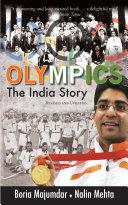 Olympics -The India Story