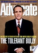 28 juin 1994
