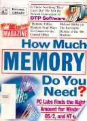 17 mai 1994